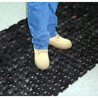 Recycled Mats image
