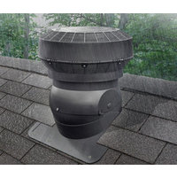 Duraflo Roof Ventilation