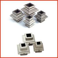 Aluminum Collars image