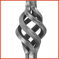 Architectural Iron Designs, Inc. image | Aluminum Cages