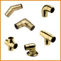 Flush Fittings image