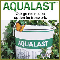 Aqualast Paint image