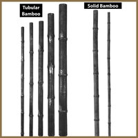 Bamboo-Forged Steel image
