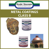 Metal Coatings image