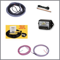 Driveway Loops and Vehicle Detectors image