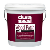 DURASEAL® Wood Patch image