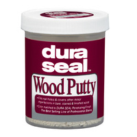 DURASEAL® Wood Putty image