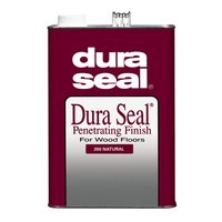 DURASEAL® Penetrating Finish image