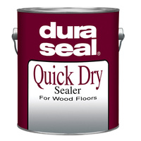 DURASEAL® Quick Dry Sealer image