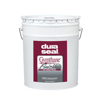 DURASEAL® GYMTHANE® 450 Finish image