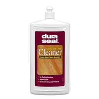 DURASEAL® Hardwood Floor Cleaner image
