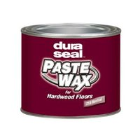 DURASEAL® Paste Wax image
