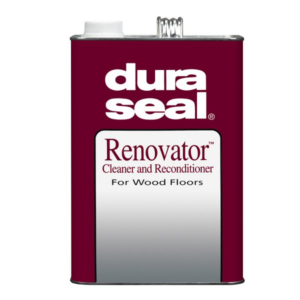 Duraseal Fabulon Wood Stains And Finishes