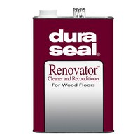 DURASEAL® Renovator Cleaner and Reconditioner image
