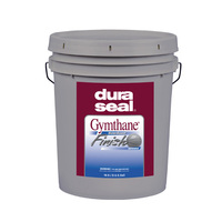 DURASEAL® GYMTHANE®  Water Based Finish image