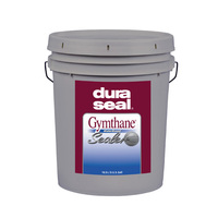 DURASEAL® GYMTHANE® Water Based Sealer image