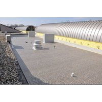 Rock-Ply® Roofing System image