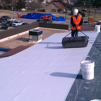 Duro Last Roofing, Inc. | Roofing Systems