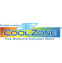 Cool Zone® - Cool Roofing System image