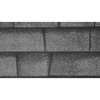 Duro-Last Shingle-Ply Roofing System image