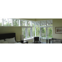 Aluminum Clad Bow / Bay Window image