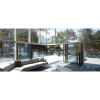 Dynamic Concept 130 Aluminum Lift & Slide Door image