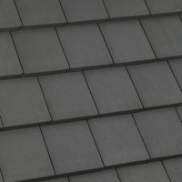 Eagle Roofing Products Co  | Concrete Roof Tiles