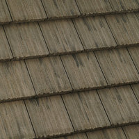 Eagle Roofing Products Co Concrete Roof Tiles