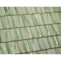 Roof Tile image