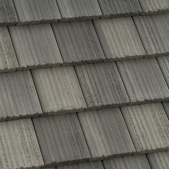 Building Product Roof Tile Double Eagle Ponderosa 10228b7 Arcat
