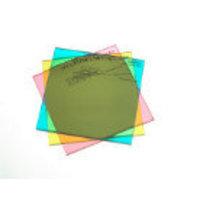 Eastman - Interlayers image | Order Vanceva Color Glass Samples