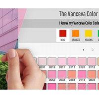 Eastman - Interlayers image   Vanceva Color Selector Tool