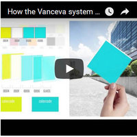 Eastman - Interlayers image | How to Specify Saflex / Vanceva PVB