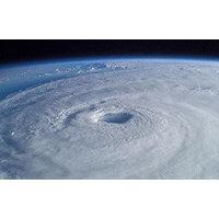 Eastman - Interlayers image | Benefits of Hurricane Glazing