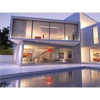Eastman - Interlayers image   Benefits of Acoustical Glazing