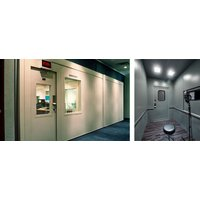 Voiceover Rooms and Studios image