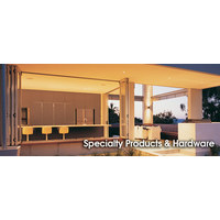 Specialty Products & Hardware image