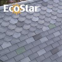 EcoStar Designer Slate image