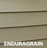Coated Steel Siding image