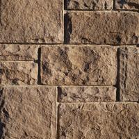 Eldorado stone llc stone veneers for The most believable architectural stone veneer
