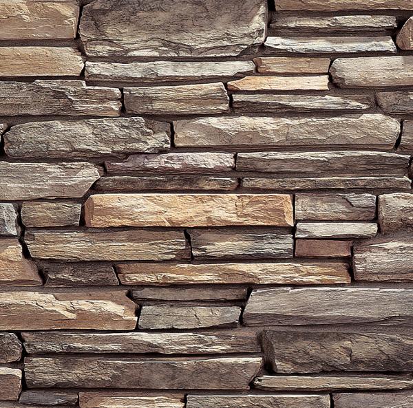 El Dorado Stone Veneer : Nationwide profiles stone veneer image