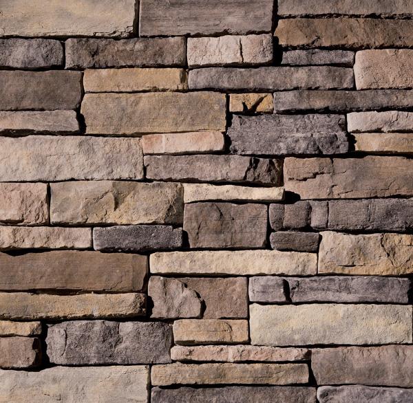 El Dorado Stone Veneer : Eastern profiles stone veneer image