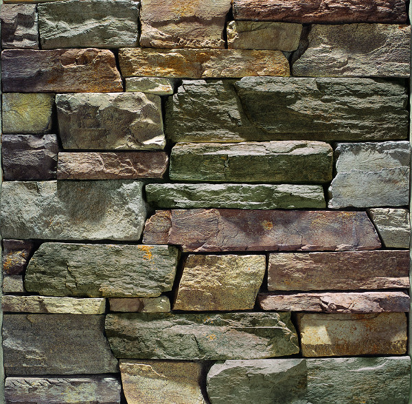 Why eldorado image for The most believable architectural stone veneer