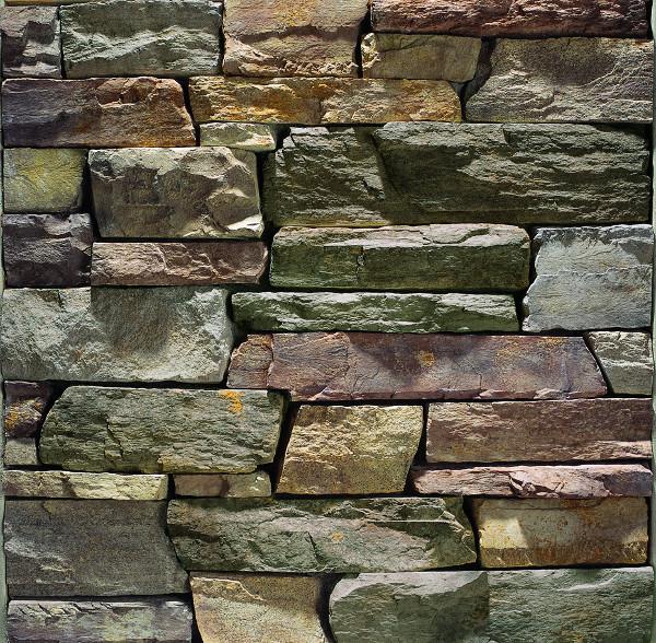 El Dorado Stone Veneer : Why eldorado image