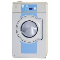Front Load Washer image