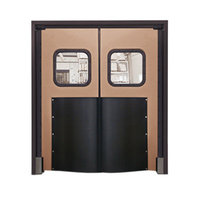 Sales to Stockroom Doors image