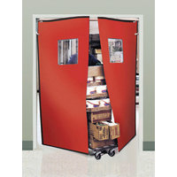 Flexible Doors image