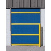 Eliason Insect Screen Doors image