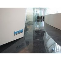 REFLECTOR™ Enhancer Flooring Systems image