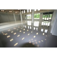 Fluid Applied Floor Coatings image